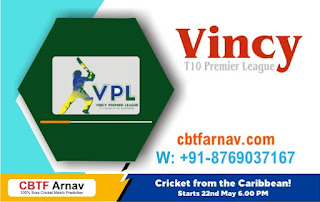 Grenadines Divers vs Fort Charlotte Strikers Vincy Premier League 8th T10 100% Sure