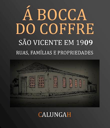 Á BOCCA DO COFFRE