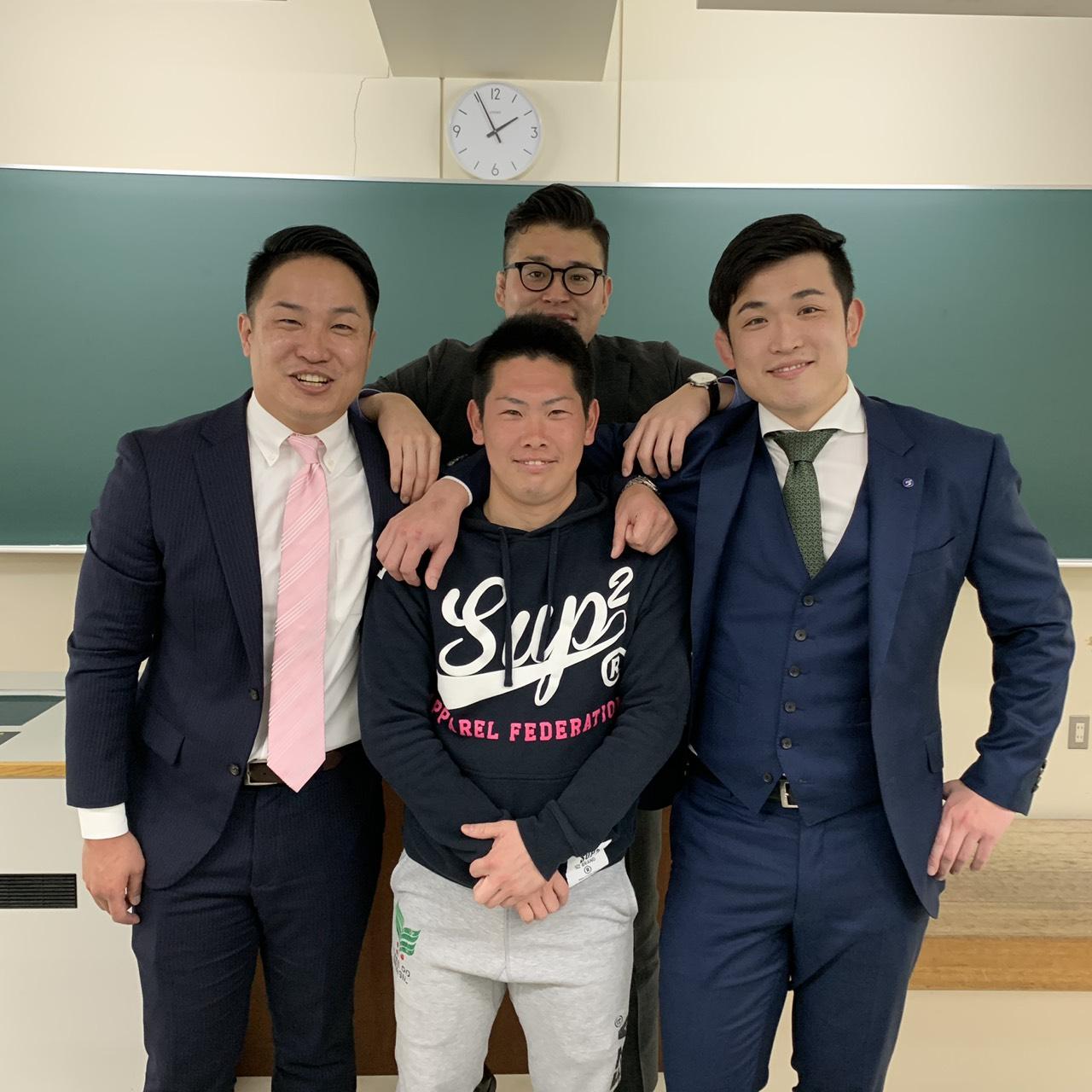 新薬 日本