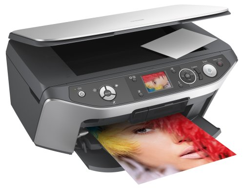 EPSON STYLUS PHOTO RX560 SCANNER DRIVER DOWNLOAD (2019)