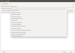 trova-files-ubuntu-gnome-search-tool