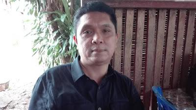 Taufik Tumbelaka: Belajar Dari Politik Pembangunan Ala Rezim Soeharto