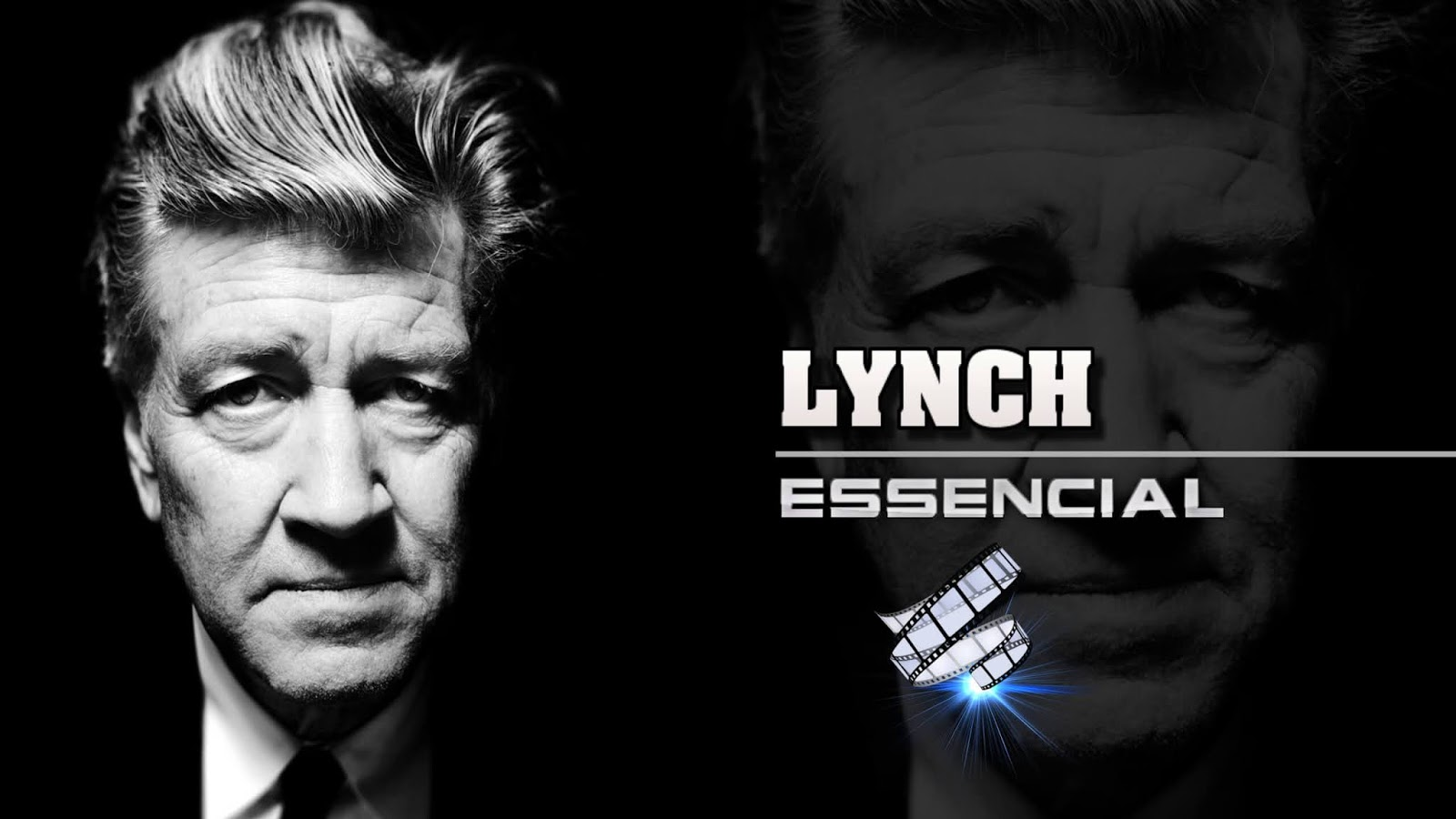 david-lynch-10-filmes-essenciais