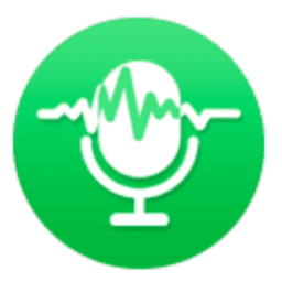 Sidify Music Converter v1.4.1 Full version