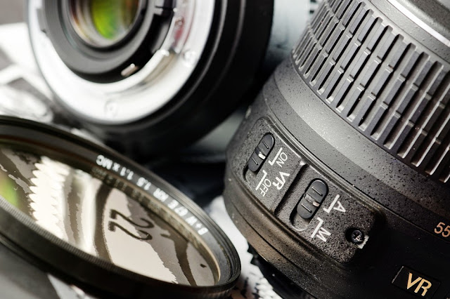 أفضل و   أعلى 4 كاميرات عالية التقنية Top 4 High-Tech Cameras