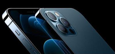 Harga iPhone 12 terbaru November 2020