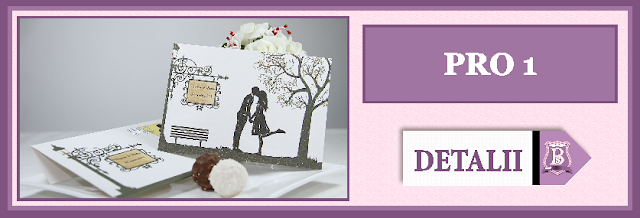 http://www.bebestudio11.com/2017/01/invitatii-nunta-pro-1.html