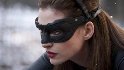 صور Catwoman