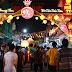 Top 5 địa điểm du lịch Hot nhất tại Hà Nội vào dịp cuối năm