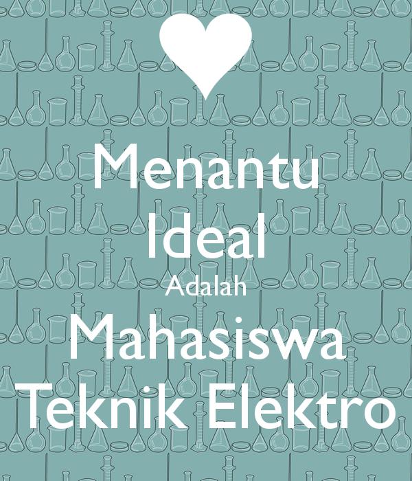 Laporan Magang Mahasiswa Akuntansi Program Magang Kantor Gubernur Dki Jakarta Ahokorg 600 X 700 Png 381kb Kumpulan Judul Skripsi Teknik Elektro Contoh