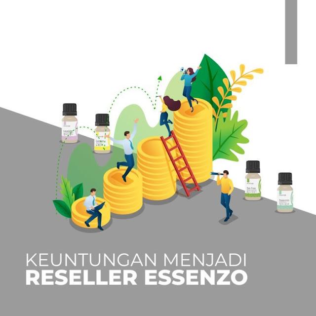 Kursus Digital Marketing untuk Reseller & Pemula | WhatsApp +62 812-1601-8657