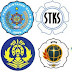 Informasi lengkap pendaftaran pendidikan ikatan dinas