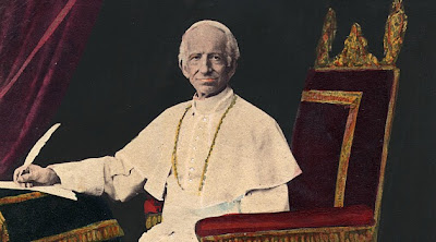 Image result for leo xiii
