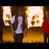 New Videos : Young Killer Ft. Fid Q & Belle 9 - Hatuna Kesi Mp4 Download