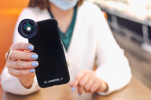 你的癢我懂!人工智慧化身小幫手為你診斷皮膚病!
