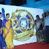 வின்சன்ட் மகளிர் உயர் தேசிய பாடசாலையின் 200வது ஆண்டினை வரவேற்கும் நிகழ்வு