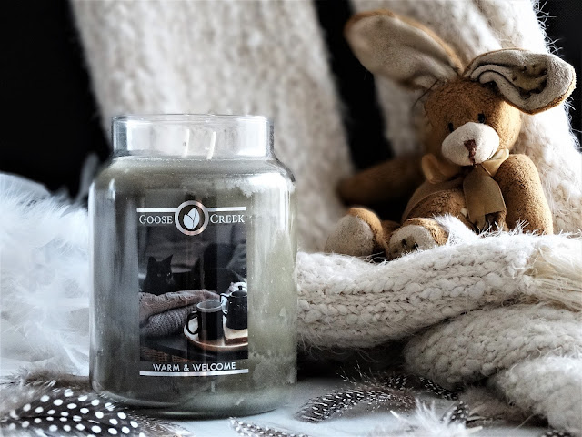 warm and welcome goose creek candle, avis warm & welcome goose creek, bougie warm & welcome, goose creek candle warm & welcome, warm & welcome review, warm & welcome candle review, warm & welcome goose creek candle review, goose creek candle review, avis bougie goose creek