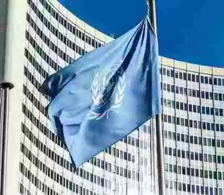 India, China, S Africa Performed 'relatively better' in Quarter 1 of 2021 than other major economies: UN