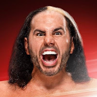 "Matt Hardy Teases ""Magic"" At The Hardy Compound, WWE Producers In Compound Photo, More (Photos)"