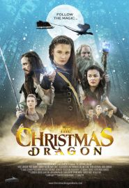 The Christmas Dragon (2014)