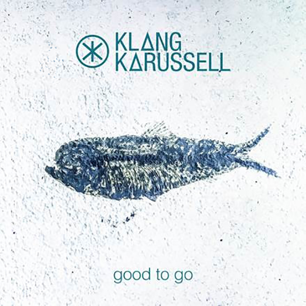 Good-To-Go-Single-Klangkarussell