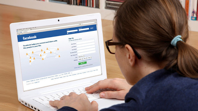 ¿Quiere que se borre su cuenta de Facebook cuando muera? Estos son los pasos para hacerlo