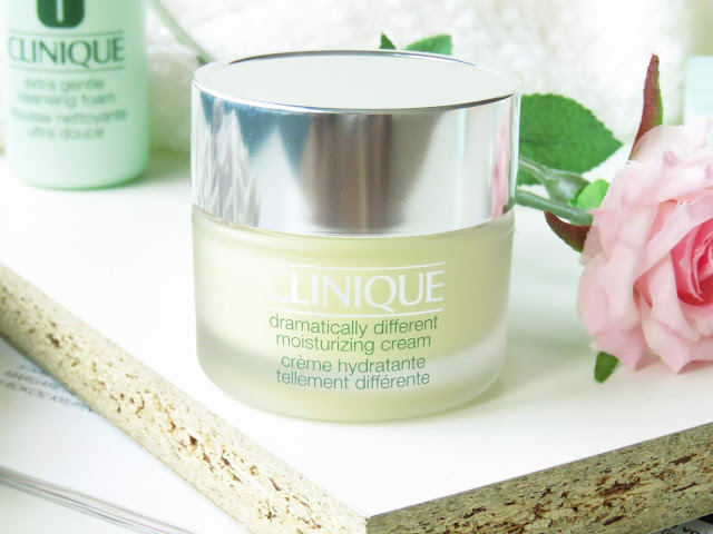 saveonbeautyblog_clinique_dramatically_different_moisturizing_cream_recenzia