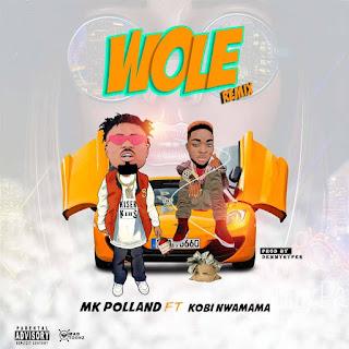 https://www.wavyvibrations.com/2019/06/music-mk-polland-ft-kobi-nwamama-wole.html