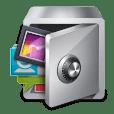 Open Applock App download