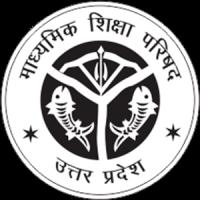 UP Madhyamik Admit Card 2017