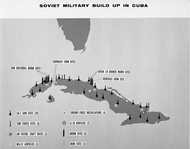 كوبا,أزمة كوبا 1962,ازمة صواريخ كوبا 1962,ازمة كوبا 1962,صواريخ كوبا 1962,أزمة كوبا,أزمة كوبا عام 1962,كوبا،,وثائقي ازمة صواريخ كوبا,ازمة كوبا,جزيرة كوبا,كوبا وثائقي,كوبا امريكا,قصة دولة كوبا,ازمة خليج كوبا,دولة كوبا افنان,أزمة الصواريخ الكوبية عام 1962,ازمة صواريخ كوبا,دولة كوبا اين تقع,دولة كوبا امريكا,دولة كوبا بالصور,مندوبة دولة كوبا,تقرير عن دولة كوبا,دولة كوبا الشيوعية,معلومات عن دولة كوبا,أزمة كوبا وسنوات كينيدي,دولة كوبا العرب المسافرون,مندوبة دولة كوبا في اليونسكو