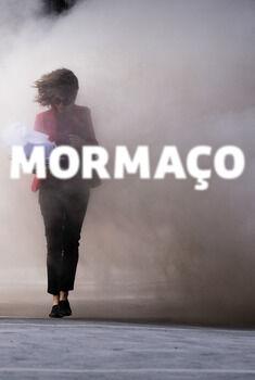 Mormaço Torrent - WEB-DL 1080p Nacional