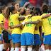 Jogos do Brasil na Copa do Mundo Feminina foram vistos por mais de 88 milhões de pessoas