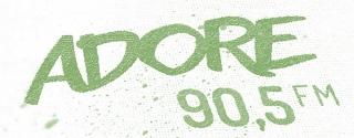 Rádio Adore FM de Resende Rio de Janeiro ao vivo