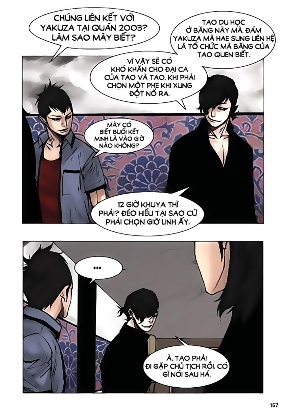 Tong phần 1-21 trang 3