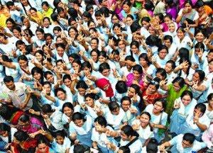 www.educationboardresults.gov.bd  published  Result of SSC Exam 2011 Bangladesh online