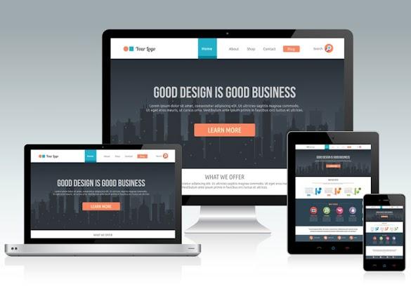 8 Manfaat Dan Fungsi Website Untuk Bisnis Bagi Perusahaan