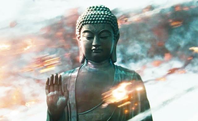Lời Phật dạy sâu sắc về việc chọn bạn trong cuộc sống