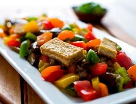 Resep Menu Masakan Harian Aneka Olahan Tahu Praktis