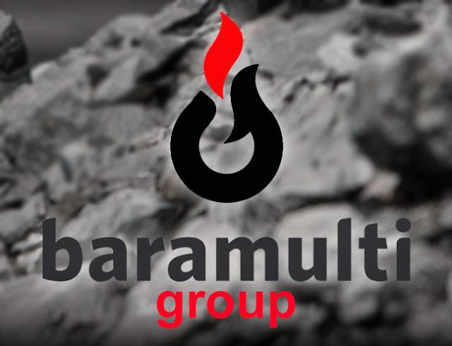 Lowongan Kerja Baramulti Group #1704095