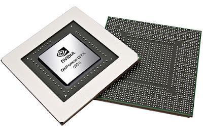 Perbedaan prosesor dan mikroprosesor
