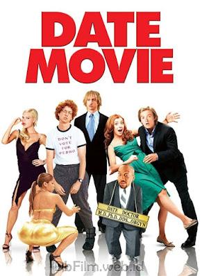 Sinopsis film Date Movie (2006)