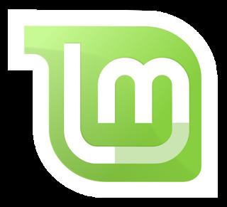 Conheça o Launchpad da Equipe de Tradução do Linux Mint Brasileiro