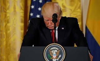 impeachment-against-trump-passed