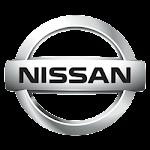 Mobil Nissan Dijual di Jakarta Hari Ini