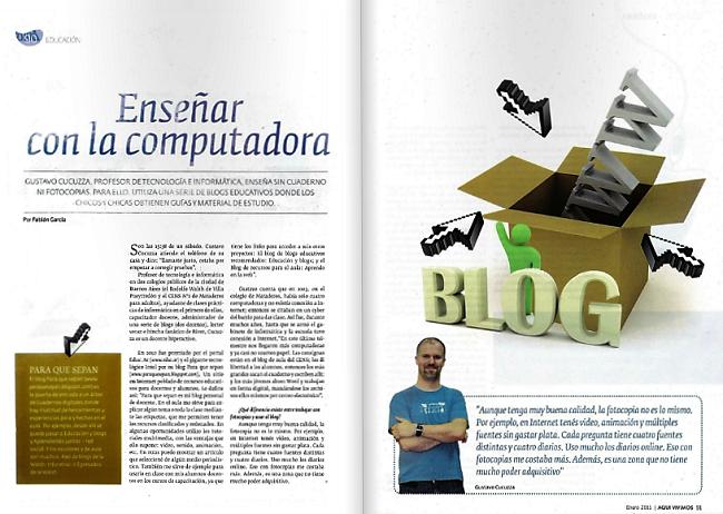 http://paraquesepan.blogspot.com.ar/2011/02/ensenar-con-la-computadora.html