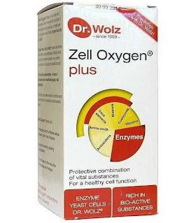 zell-oxygen-plus-dr-wolz-pareri-forumuri