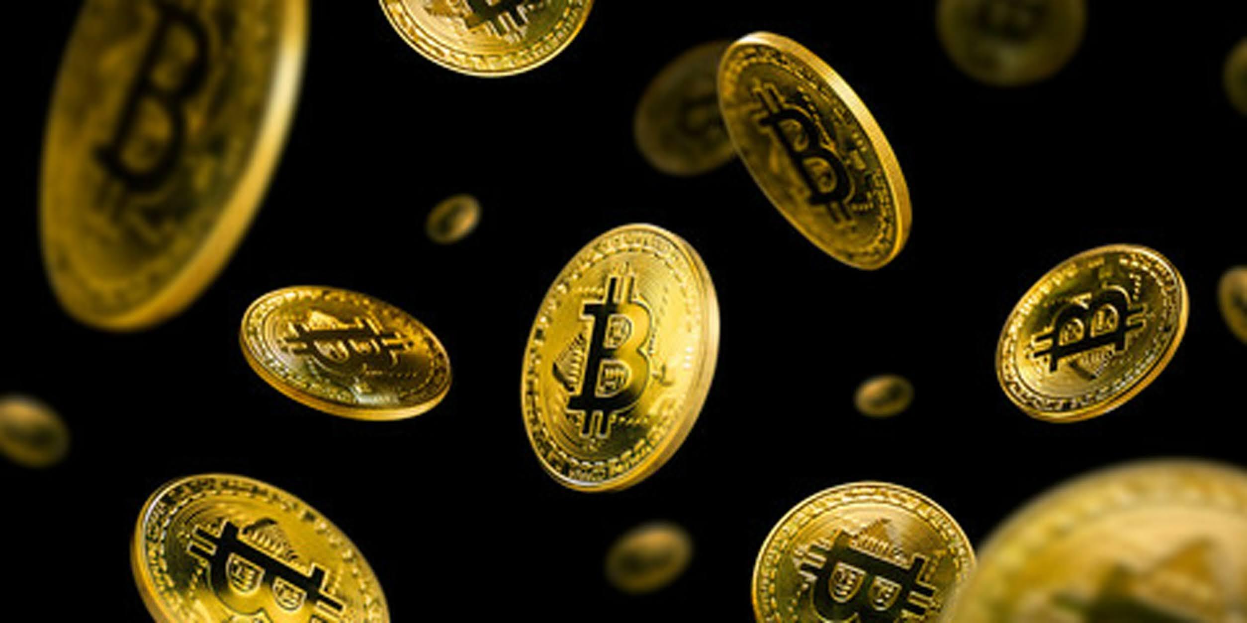 bitcoin comercial fundamental
