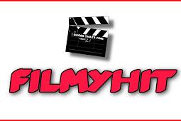 Filmyhit - Punjabi   Bollywood   Hollywood Movies Download 2021