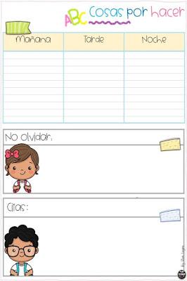 agenda-maestras-pdf-imprimir